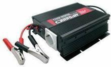 Falownik Carpoint 12 V na 230V 50Hz 600 W
