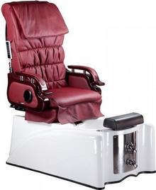 Vanity Fotel Kosmetyczny PEDICURE SPA BW-907A