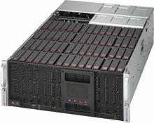 Supermicro SSG-6048R-E1CR60N SSG-6048R-E1CR60N
