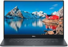 """Dell Precision 15 ( 5520 ) 15,6\"""" FHD, Core i7, 512GB SSD, 16GB RAM, M1200M, W10Pro"""