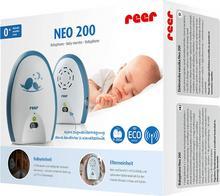 Reer Neo 200