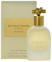 Bottega Veneta Knot Eau Florale woda perfumowana 30ml