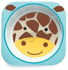 Skip Hop Miska Zoo Żyrafa