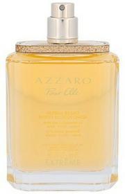 Azzaro Pour Elle Extreme Woda perfumowana 75 ml