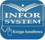 DGCS Księga Handlowa Infor System