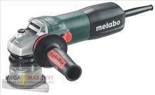 Metabo KFM 9-3 RF
