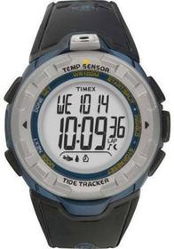 Timex Expedition T46291