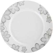 Ambition Komplet obiadowy Dream Flower 12-elementowy