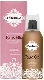 Faux Glo - spray brązujący (120ml)