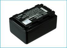 Panasonic Akumulator VW-VBK180, VW-VBK180E-K, VW-VBK180GK, VW-VBL090 - 1790 mAh