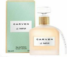 Carven Le Parfum woda perfumowana 100ml