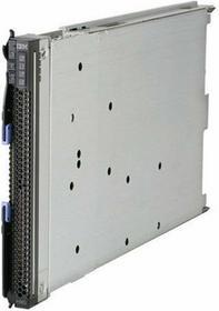 IBM BladeCenter HX5