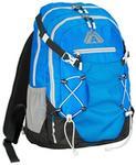 Abbey Plecak turystyczny miejski 35L 21QB-AGG