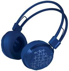 Arctic P604 niebieskie