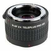 Kenko DGX 2,0x Pro300 Nikon AF