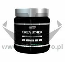 Premium Nutrition Premium Crea Stack 300g