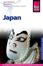 Hoffmann, Oliver Reise Know-How Japan Hoffmann, Oliver