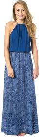 Rip Curl sukienka Westwind Maxi Dress Night 9350)