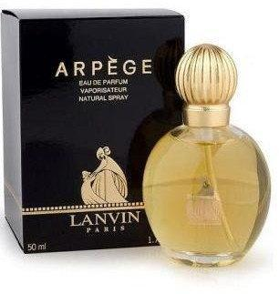 Lanvin Arpege woda perfumowana 100ml