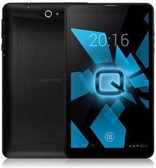 Overmax QualCore 7020 3G