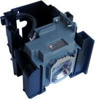 Panasonic Lampa do PANASONIC PT-AE8000 ET-LAA410