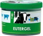Vittra Eutergel 250 ml