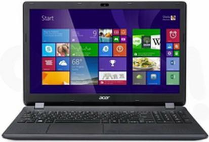 """AcerAspire ES1-311 13,3\"""", Celeron 2,16GHz, 2GB RAM, 500GB HDD (NX.MRTEP.002)"""