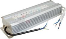 Abilite Zasilacz LED-F 120W/12V/10A WODOODPORNY IP67 F-120-12