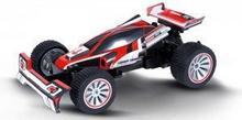 Carrera Tuner Chaser 160100