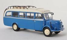 Brekina Starline Steyr 380/I Bus 1:87 58001