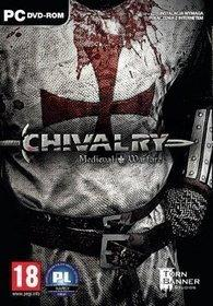 Chivalry PC