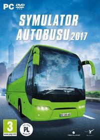 Symulator Autobusu 2017 PC