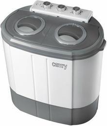 Camry CR 8052