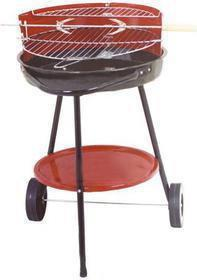 Dr Grill 11780