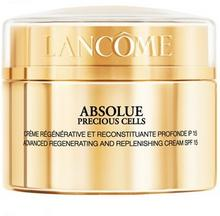 Lancome Lancôme Absolue Precious Cells SPF 15 50ml krem do twarzy na dzień