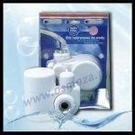 AquaFilter FH2000