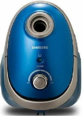 Samsung SC5480 Mountain