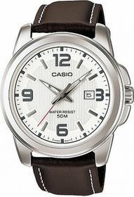 Casio Classic MTP-1314L-7AVEF