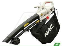 NAC VBE300-AS-H