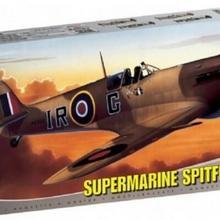 AirFix Supermarine Spitfire MK Vb