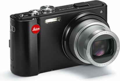 LeicaV-LUX 20