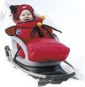 KHW 29500 Snow Baby Dream