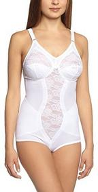 Sassa Mode Kolor: biały, rozmiar: 85B (rozmiar producenta:85B)