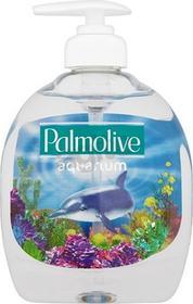 Palmolive Aquarium z dozownikiem 300ml