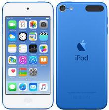 Apple iPod Touch (6 generacja) 64GB