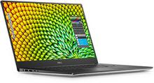 "Dell XPS 15 ( 9560 ) 15,6"" FHD, Core i7, 512GB SSD, 16GB RAM, GTX1050, W10H"
