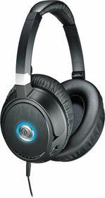 Audio-Technica ATH-ANC70 czarne