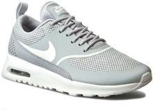Nike Air Max Thea 599409-021 szary
