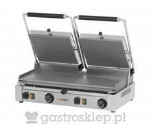 RedFox Grill kontaktowy elektryczny PD 2020 L PD-2020-L