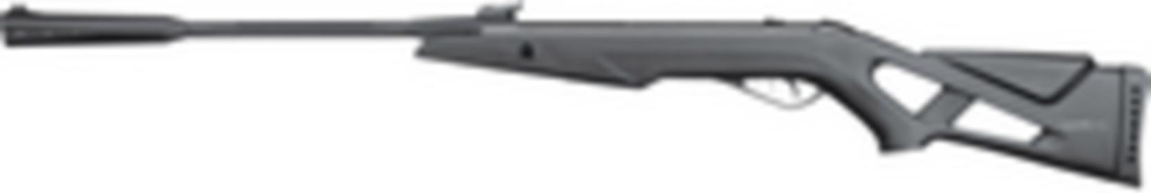 Gamo karabinek Whisper IGT 4,5 mm